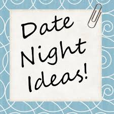 Image result for date night