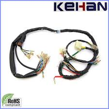 similiar oem gm wiring harness keywords oem gm wiring harness ignition oem gm valve cover 2005 gm radio wiring