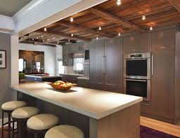 gray stain best of stained kitchen cabinets ideas used me lo