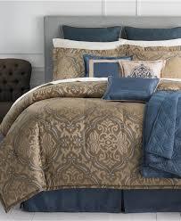 Macy Bedroom Furniture Closeout Martha Stewart Collection Hampton 22 Piece California King