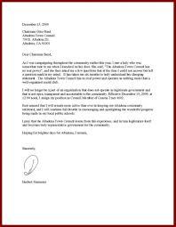 9 Chairman Resignation Letter Sample Farmer Resume