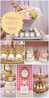 Fairy Birthday Party Decorations Princess Tea Birthday Princess Tea Party Princess Birthday