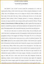 argumentative essay high school examples of a thesis statement for   essay 2 argumentative essay examples a fighting chance essay writing argumentative essay high school examples