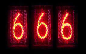 """احذر البحث عن الرقم """"666"""" على جوجل"""