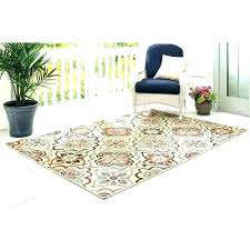 outdoor camping rugs outdoor outdoor rugs camping world