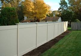 Vinyl fence double gate Backyard Fence Install Vinyl Fence Vinyl Fence How To Install Vinyl Fence Double Gate Install Vinyl Fence Important Considerations For Your Fence How To