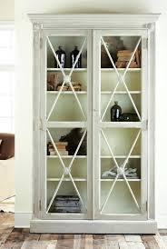 small bookshelf with doors white bookshelf with doors 2 white bookshelf with glass doors small bookshelf