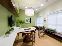 best small office design. glamorous small office designs best design s