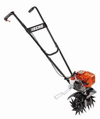 mini tiller 2 stroke 501 mixed fuel echo or stihl models available ideal for tilling small existing gardens and flower beds stihl garden tiller33