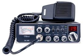 galaxy dx radios dx919 mosfet final service manual click to see full size
