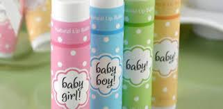 Lip Balm Design Lip Balm Label Design