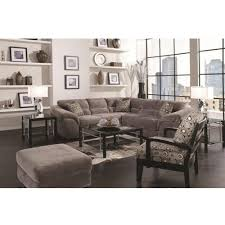 11 best Aarons furniture options images on Pinterest