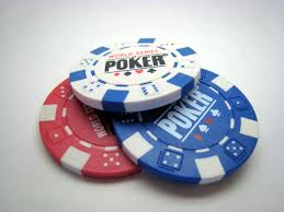 Enjoy exclusive bonuses, multiple game variations play real money roulette at the best online casinos today. Free Online Roulette Most Popular Games