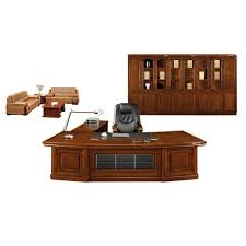 table design ideas. Modern Glass Office Desk Executive Table Design Ideas Large Images Of Tables
