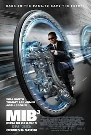 men in black 3 review collider review men in black 3 final poster
