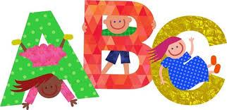 Image result for preschool registration picture