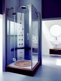 Master Bathroom Renovation Ideas bathroom shower remodel master bathroom renovation ideas 6816 by uwakikaiketsu.us