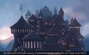 Hogwarts Wallpaper HD (51+ best ...