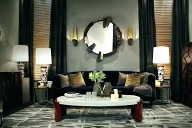 large hobby lobby round mirror mirrors for centerpieces living room wall rectangular roo