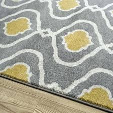 yellow rug target gray and yellow area rugs rug yellow rug target fresh beautiful interior gray yellow rug target