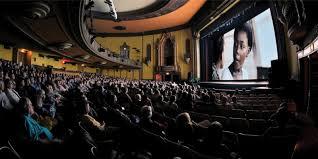 Virginia Theatre Announces 2017 2018 Performance Schedule
