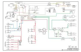 electrical block diagram pdf wiring diagrams second electrical schematic pdf wiring diagram electrical block diagram pdf