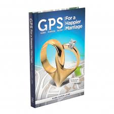 GPS for a Happier Marriage | Eichlers