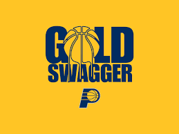 indiana pacers wallpapers wallpaper cave