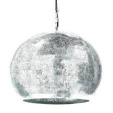 punched tin lighting pendant lights s lamp mexican shade