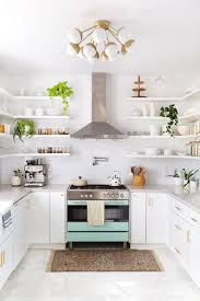 Kitchen Home 17 Best Images About Home Decor On Pinterest High Ceilings