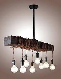 rustic beam lighting custom made medium live edge olive wood chandelier rustic and for light fixture