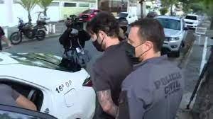 Polícia do Rio prende Dr. Jairinho e mãe de Henry Borel pela morte do  garoto - ISTOÉ Independente