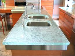 recycled countertop large size of incredible image ideas materials home recycled material glass cost vs quartz