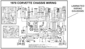 corvette wiring diagram image wiring diagram 1979 corvette wiring diagram wiring diagram and hernes on 1979 corvette wiring diagram