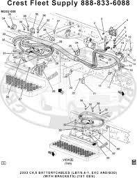 Group listing 02 rh crestfleet chevy truck wiring diagram lb7 injector wiring diagram