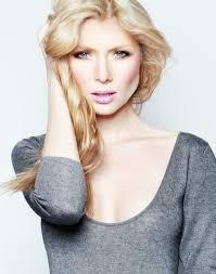 orlando photographiegrapher jessie dee mode photographiegraphy et makeup artist et blonde russian beauty modèle
