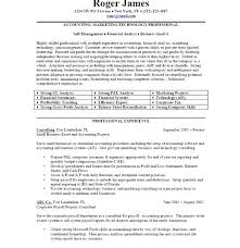 Emt Resume Examples Best Good Objectives Ideas On Professional