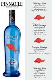 Best 25 Pool Drinks Ideas On Pinterest  Alcoholic Drinks Beach Party Cocktails Vodka