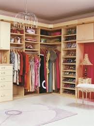 small custom closets for women. Modern Closet With Crown Molding, Area Rug, California Closets Walk-In Custom Cabinetry, Pendant Light, Chandelier Small For Women L