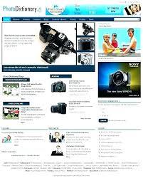 e magazine templates free download web magazine template bootstrap online free e file download