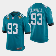 Teal Jaguars Jaguars Jaguars Jersey Teal Jersey Jersey Teal|Green Bay Packers Fans