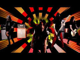 <b>MONSTER MAGNET</b> - Mindfucker (Official Video) | Napalm Records ...