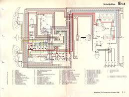 1973 vw beetle engine wiring harness wiring library diagram 1968 karmann ghia 1973 super beetle wiring harness solutions