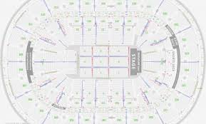 Fedex Seating Chart U2 Fenway Park Seats Online Charts Collection