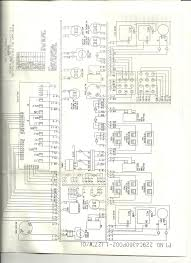 otis elevator electrical diagram on schematics for 4l60e otis elevator wiring diagram aea21241l general electric wiring schematic wire center u2022 rh efluencia co