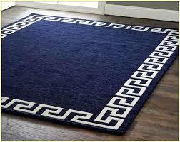 greek key rug key rug navy greek key rugs australia greek key rug