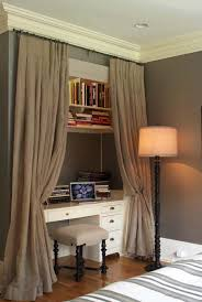 spare bedroom office ideas. 25 Fabulous Ideas For A Home Office In The Bedroom Spare I