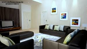 Small Picture Design and decorate a house online House interior
