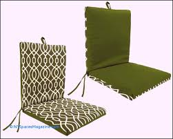 13 refreshing patio chair cushions clearance picture