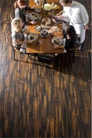 marvelous black bamboo wood flooring teragren portfolio commercial strand bamboo floor from teragren